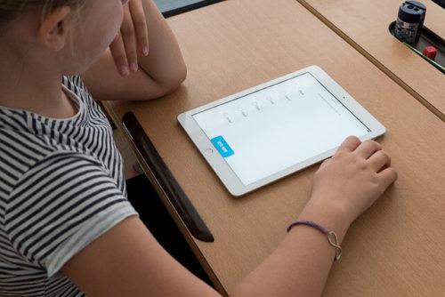 小学校のプログラミング授業内容
