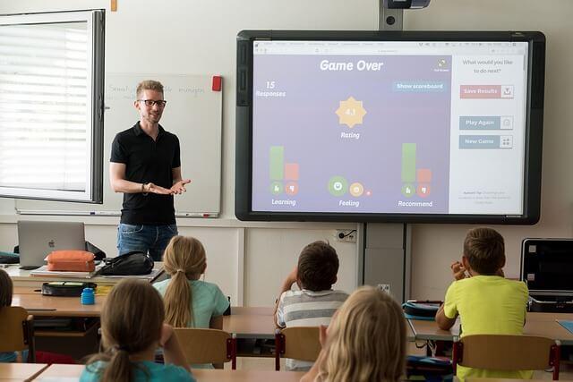 プログラミング教育