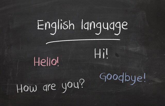 プログラミングに英語力は必要?