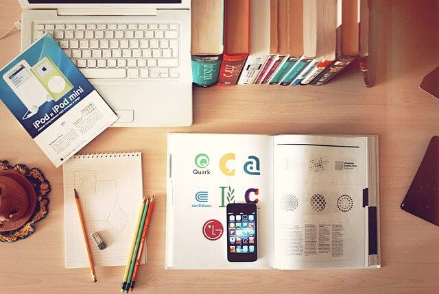 無償提供, 無料, アプリ, 自宅学習